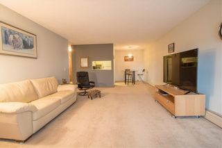 Photo 5: 405 525 56 Avenue SW in Calgary: Windsor Park Apartment for sale : MLS®# A1143592