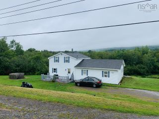 Photo 1: 235 Black Hole Road in Canning: 404-Kings County Residential for sale (Annapolis Valley)  : MLS®# 202120311