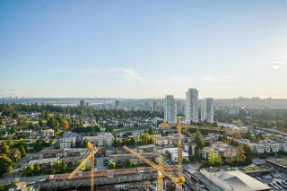 """Photo 23: PH3004 570 EMERSON Street in Coquitlam: Coquitlam West Condo for sale in """"UPTOWN 2"""" : MLS®# R2575074"""
