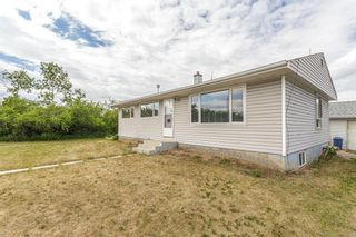 Photo 20: 285110 Glenmore Trail in Rural Rocky View County: Rural Rocky View MD Agriculture for sale : MLS®# A1122135