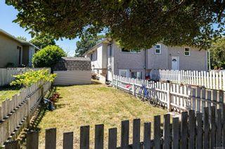 Photo 24: 1277/1279 Haultain St in : Vi Fernwood Full Duplex for sale (Victoria)  : MLS®# 879566