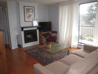 """Photo 2: 102 701 W VICTORIA Park in North Vancouver: Central Lonsdale Condo for sale in """"Victoria Park West"""" : MLS®# V874168"""