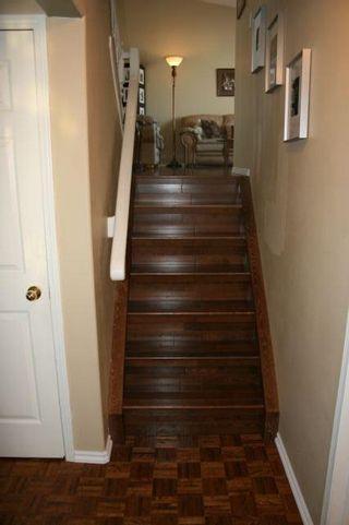 Photo 6: 407 Kenderdine Road in Saskatoon: Erindale (Area 01) Single Family Dwelling for sale (Area 01)  : MLS®# 329736