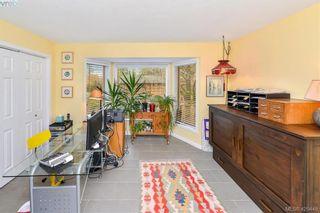 Photo 16: 4982 William Head Rd in VICTORIA: Me William Head House for sale (Metchosin)  : MLS®# 832113