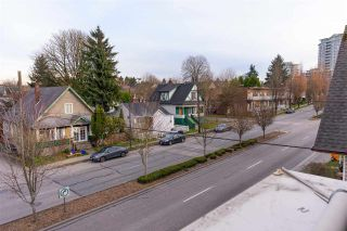 Photo 23: 3623 KNIGHT Street in Vancouver: Knight Townhouse for sale (Vancouver East)  : MLS®# R2554452