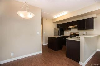Photo 6: 60 Shore Street in Winnipeg: Fairfield Park Condominium for sale (1S)  : MLS®# 1707830