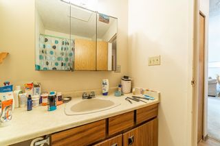 Photo 12: 308 45598 MCINTOSH Drive in Chilliwack: Chilliwack W Young-Well Condo for sale : MLS®# R2603170