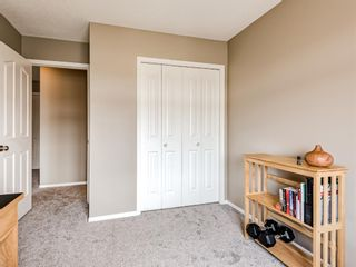 Photo 33: 158 Citadel Meadow Gardens NW in Calgary: Citadel Row/Townhouse for sale : MLS®# A1112669