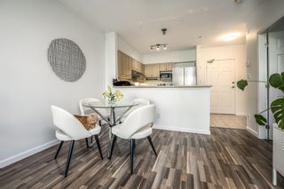 """Photo 8: 322 3629 DEERCREST Drive in North Vancouver: Roche Point Condo for sale in """"Deerfield By the Sea"""" : MLS®# R2619848"""