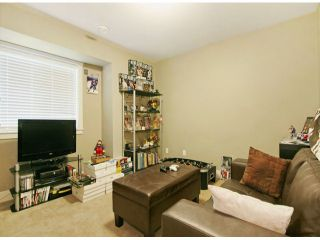 Photo 12: 6798 191A Street in Cloverdale: Clayton House for sale : MLS®# F1400185