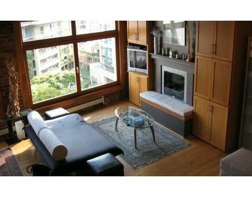 FEATURED LISTING: 518 BEATTY Street Vancouver