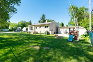 Photo 16: 46 Agate Bay in Winnipeg: Windsor Park House for sale (2G)  : MLS®# 1816709