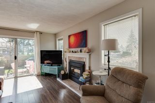 Photo 16: 10193 Fifth St in : Si Sidney North-East Half Duplex for sale (Sidney)  : MLS®# 870750