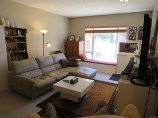 Photo 5: 108 2823 Jacklin Rd in : La Langford Proper Condo for sale (Langford)  : MLS®# 879226
