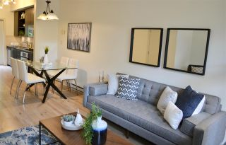 """Photo 7: 3778 COMMERCIAL Street in Vancouver: Victoria VE Townhouse for sale in """"BRIX 1"""" (Vancouver East)  : MLS®# R2167080"""