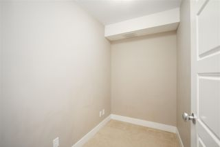 """Photo 18: 308 30515 CARDINAL Avenue in Abbotsford: Abbotsford West Condo for sale in """"TAMARIND WESTSIDE"""" : MLS®# R2573627"""