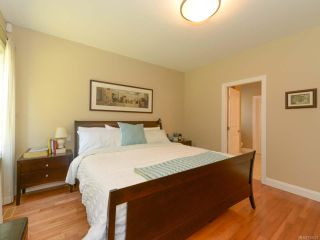 Photo 26: 309 FORESTER Avenue in COMOX: CV Comox (Town of) House for sale (Comox Valley)  : MLS®# 752431