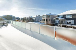 Photo 26: 117 RAINBOW FALLS Bay: Chestermere Detached for sale : MLS®# C4209642