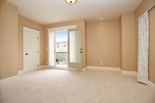 """Photo 18: 35488 JADE Drive in Abbotsford: Abbotsford East House for sale in """"Eagle Mountain"""" : MLS®# R2222601"""