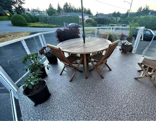 Photo 44: 1785 Argyle Ave in : Na Departure Bay House for sale (Nanaimo)  : MLS®# 878789