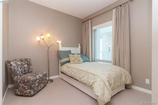 Photo 20: 306 68 Songhees Rd in VICTORIA: VW Songhees Condo for sale (Victoria West)  : MLS®# 804691