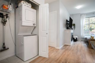 """Photo 16: 104 285 ROSS Drive in New Westminster: Fraserview NW Condo for sale in """"The Grove"""" : MLS®# R2536830"""