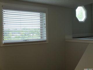 Photo 18: 2501 Edward Street in Regina: River Heights RG Residential for sale : MLS®# SK868012