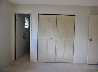 Photo 15: 3508 107 Street in Edmonton: Zone 16 House for sale : MLS®# E4224397