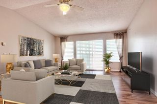 Photo 18: 509 55 ARBOUR GROVE Close NW in Calgary: Arbour Lake Apartment for sale : MLS®# A1096357