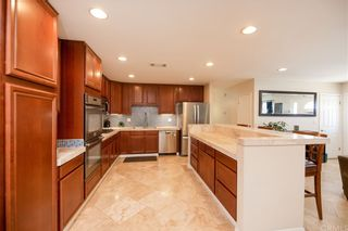 Photo 5: 24251 Larkwood Lane in Lake Forest: Residential for sale (LS - Lake Forest South)  : MLS®# OC21207211