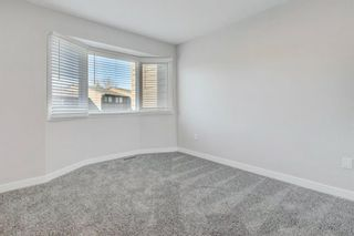 Photo 21: 92 23 Glamis Drive SW in Calgary: Glamorgan Row/Townhouse for sale : MLS®# A1153532