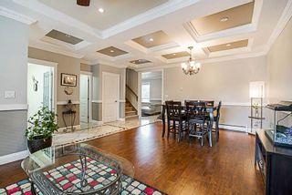 "Photo 3: 13172 60 Avenue in Surrey: Panorama Ridge House for sale in ""Panorama Ridge"" : MLS®# R2250801"