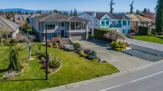 Photo 48: 1089 Roberton Blvd in : PQ French Creek House for sale (Parksville/Qualicum)  : MLS®# 873431