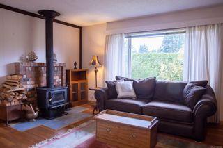 Photo 13: 2348 Pheasant Terr in : Na Diver Lake House for sale (Nanaimo)  : MLS®# 860592