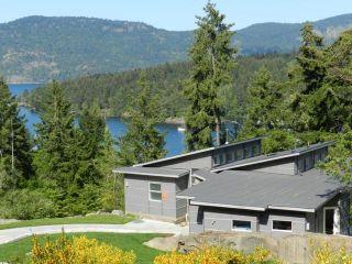 Photo 33: 9 1060 SHORE PINE Close in DUNCAN: Du East Duncan House for sale (Duncan)  : MLS®# 744482