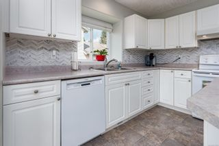 Photo 15: 1191 Thorpe Ave in : CV Courtenay East House for sale (Comox Valley)  : MLS®# 871618