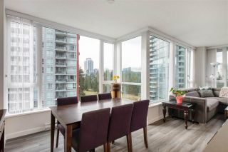 """Photo 11: 1105 3100 WINDSOR Gate in Coquitlam: New Horizons Condo for sale in """"THE LLOYD"""" : MLS®# R2545429"""