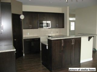 Photo 5: 15 Colbourne Drive in Winnipeg: Residential for sale : MLS®# 1303102