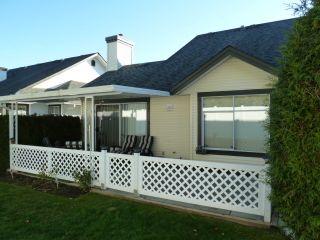Photo 23: 61 19649 53 Avenue in Huntsfield Green: Home for sale : MLS®# F1326131