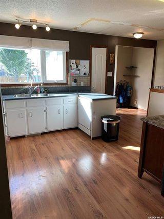 Photo 2: 4920 Post Street in Macklin: Residential for sale : MLS®# SK838910