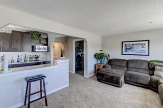 Photo 42: 1178 Kingston Crescent SE: Airdrie Detached for sale : MLS®# A1133679