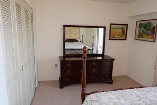 Photo 13: 314 2040 White Birch Rd in : Si Sidney North-East Condo for sale (Sidney)  : MLS®# 845410