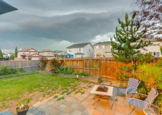 Photo 47: 444 EVANSTON View NW in Calgary: Evanston Detached for sale : MLS®# A1128250