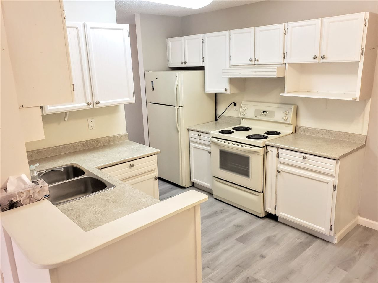 """Main Photo: 309 9175 MARY Street in Chilliwack: Chilliwack W Young-Well Condo for sale in """"Ridgewood Court"""" : MLS®# R2572013"""
