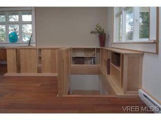 Photo 6: 1516 Pembroke St in VICTORIA: Vi Fernwood House for sale (Victoria)  : MLS®# 534381