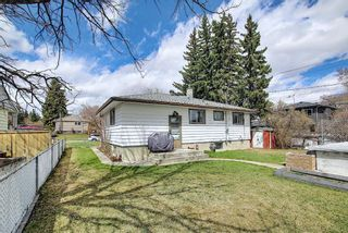 Photo 32: 150 Holly Street NW in Calgary: Highwood Detached for sale : MLS®# A1096682