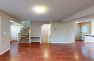 Photo 5: 1510 76 Street in Edmonton: Zone 53 House for sale : MLS®# E4220207