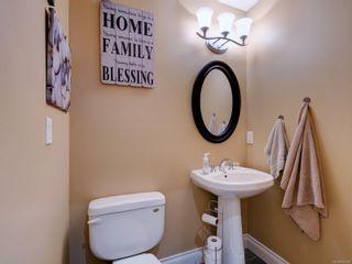 Photo 13: 17 3993 Columbine Way in : SW Tillicum Row/Townhouse for sale (Saanich West)  : MLS®# 879069