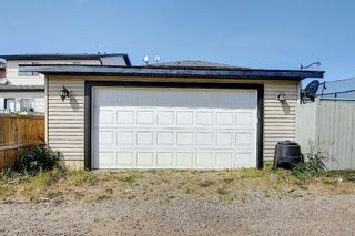 Photo 44: 347 EVANSTON View NW in Calgary: Evanston Detached for sale : MLS®# A1023112