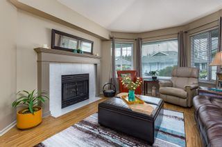 Photo 9: 3 2010 20th St in : CV Courtenay City Row/Townhouse for sale (Comox Valley)  : MLS®# 872186